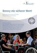 Breezy Rubix (PDF, 4.3 MB) - Seite 2