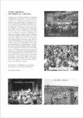 Download lag-report 05 (2003) - Landesarbeitsgemeinschaft ... - Page 2