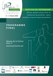 jip-2015-programme_final_0