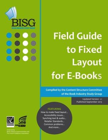 FieldGuidetoFXL_v1.1_Final for Publication