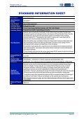 Conrie Field Development Environmental Statement - Metoc - Page 3