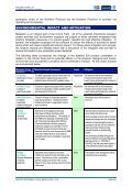 Conrie Field Development Environmental Statement - Metoc - Page 7