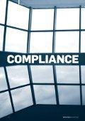 CSR & Compliance - Themenschwerpunkt im Jahrbuch Global Compact Deutschland 2014 - Seite 6