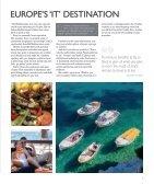 CROATIA - Page 7