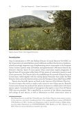 Dos and Don'ts for butterflies of the Habitats Directive of the ... - scales - Page 2