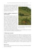 Dos and Don'ts for butterflies of the Habitats Directive of the ... - scales - Page 5