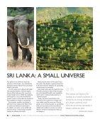SRI LANKA - Page 4