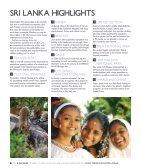 SRI LANKA - Page 6