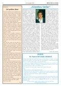 43. broj 28. listopada 2010. - Page 2