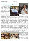 43. broj 28. listopada 2010. - Page 3