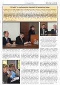 43. broj 28. listopada 2010. - Page 4