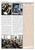 43. broj 28. listopada 2010. - Page 5