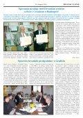 43. broj 28. listopada 2010. - Page 6