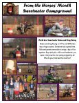 MARDI GRAS PARADE - Sweetwater Campground - Page 2