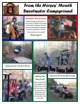 MARDI GRAS PARADE - Sweetwater Campground - Page 3
