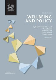 commission-on-wellbeing-and-policy-report---march-2014-pdf