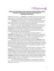 voluptuous presser.pdf - Cocoa Media