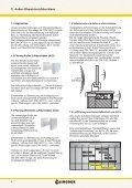 Zuluft/Überströmung • Serie ALD • Serie MLL • Serie WDH - Limot - Seite 4