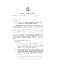 Comm. Circular 996.pdf - University Grants Commission - Sri Lanka