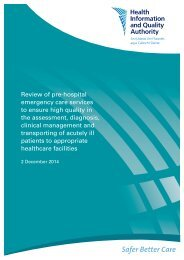 Executive-Summary-Ambulance-Review-Report-2014_0