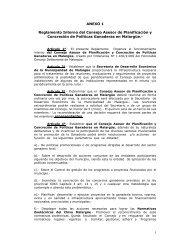 Consejo Asesor Ganadero-Regl-interno