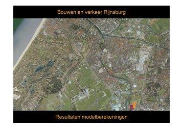 bijlage 3 - Gemeente Katwijk