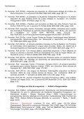 Dr. Rolf Kemmler Lista de publicações ... - diacronia.de - Page 3