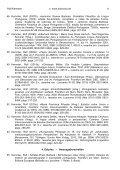 Dr. Rolf Kemmler Lista de publicações ... - diacronia.de - Page 6