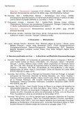 Dr. Rolf Kemmler Lista de publicações ... - diacronia.de - Page 7