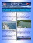 Fall - Guelph Power and Sail Squadron - Page 5