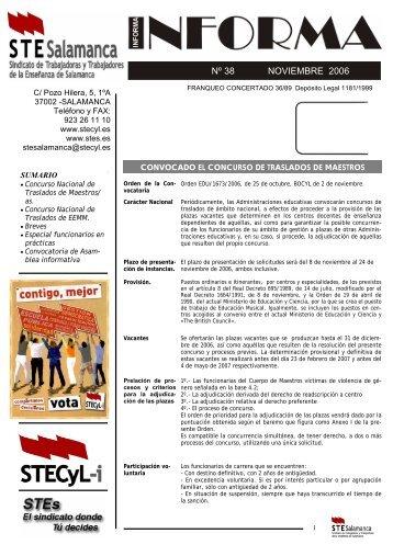 Solicitud de participaci n en el concurso de traslado para for Concurso para maestros