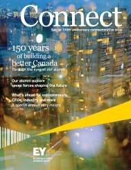 EY-Canada-Connect-150th-commemorative-issue
