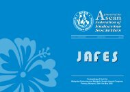 JAFES-Booklet (English - pdf - 1103 Kb) - MEMS