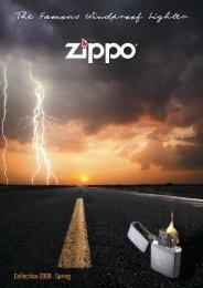 Download als PDF (7,35MB) - ZippoCollect