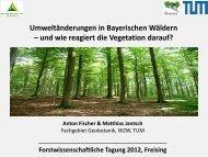 Fischer_ Umweltänderungen in Bayerischen Wäldern.pdf