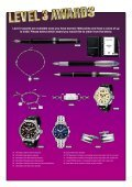 Product Brochure - Daisy Distribution - Page 5