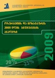 guria_biujeti 2009.pdf - csrdg