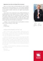 Musterring 2014/2015 - Page 3