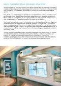 I4Mx6 - Page 2