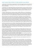I4Mx6 - Page 4
