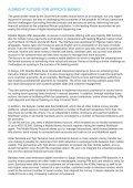 I4Mx6 - Page 6