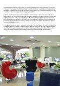 I4Mx6 - Page 7