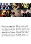 Contra la pared - Golem - Page 5