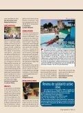 Conception graphique - Créteil - Page 5