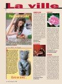 Conception graphique - Créteil - Page 6