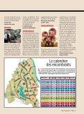 Conception graphique - Créteil - Page 7