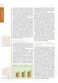 Prävention der Hepatitis B - Seite 3