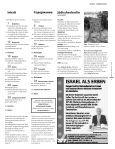 05/2013 - Jüdische Gemeinde zu Berlin - Page 3