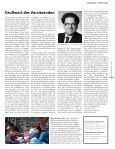 05/2013 - Jüdische Gemeinde zu Berlin - Page 5