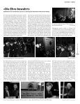 05/2013 - Jüdische Gemeinde zu Berlin - Page 7